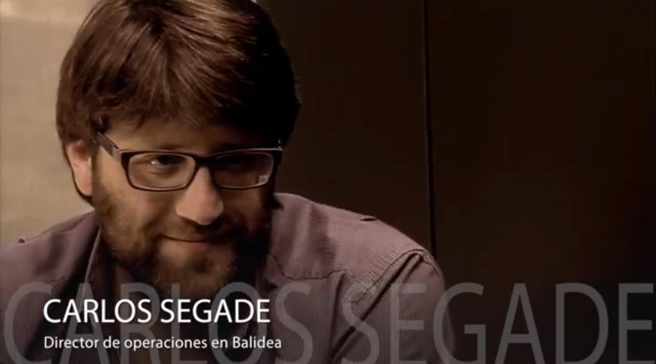 Entrevistas Acme Galicia