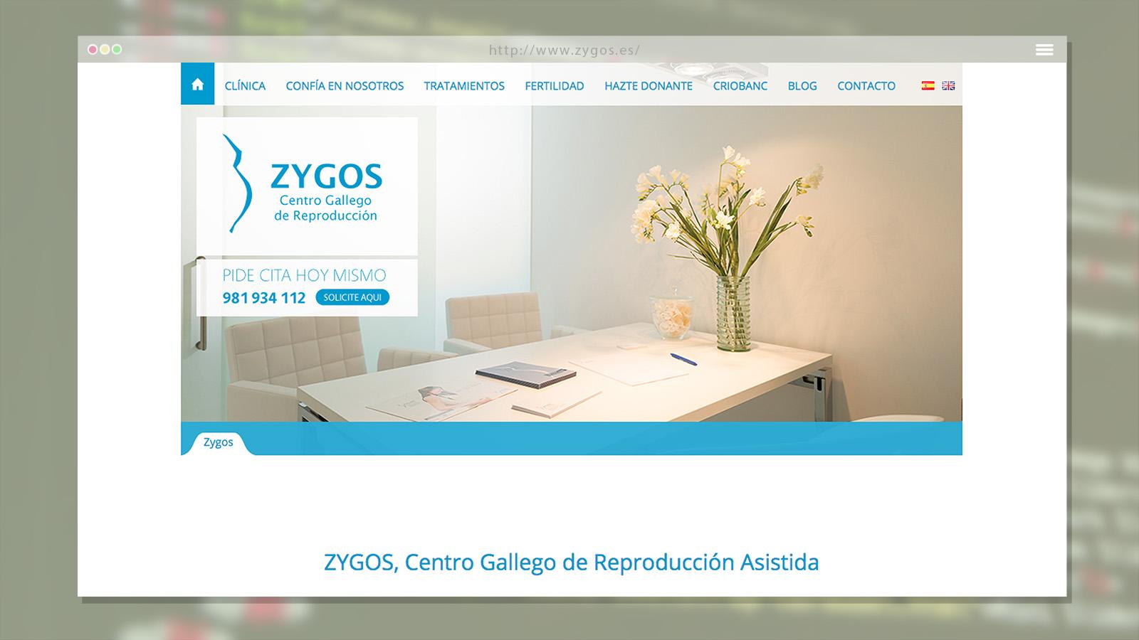zygos.es