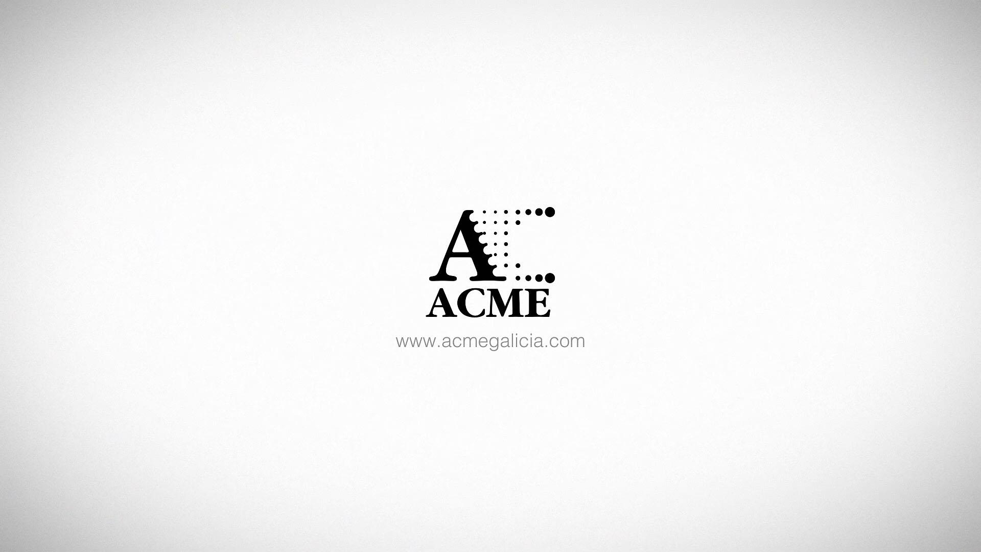Creación de logos animados