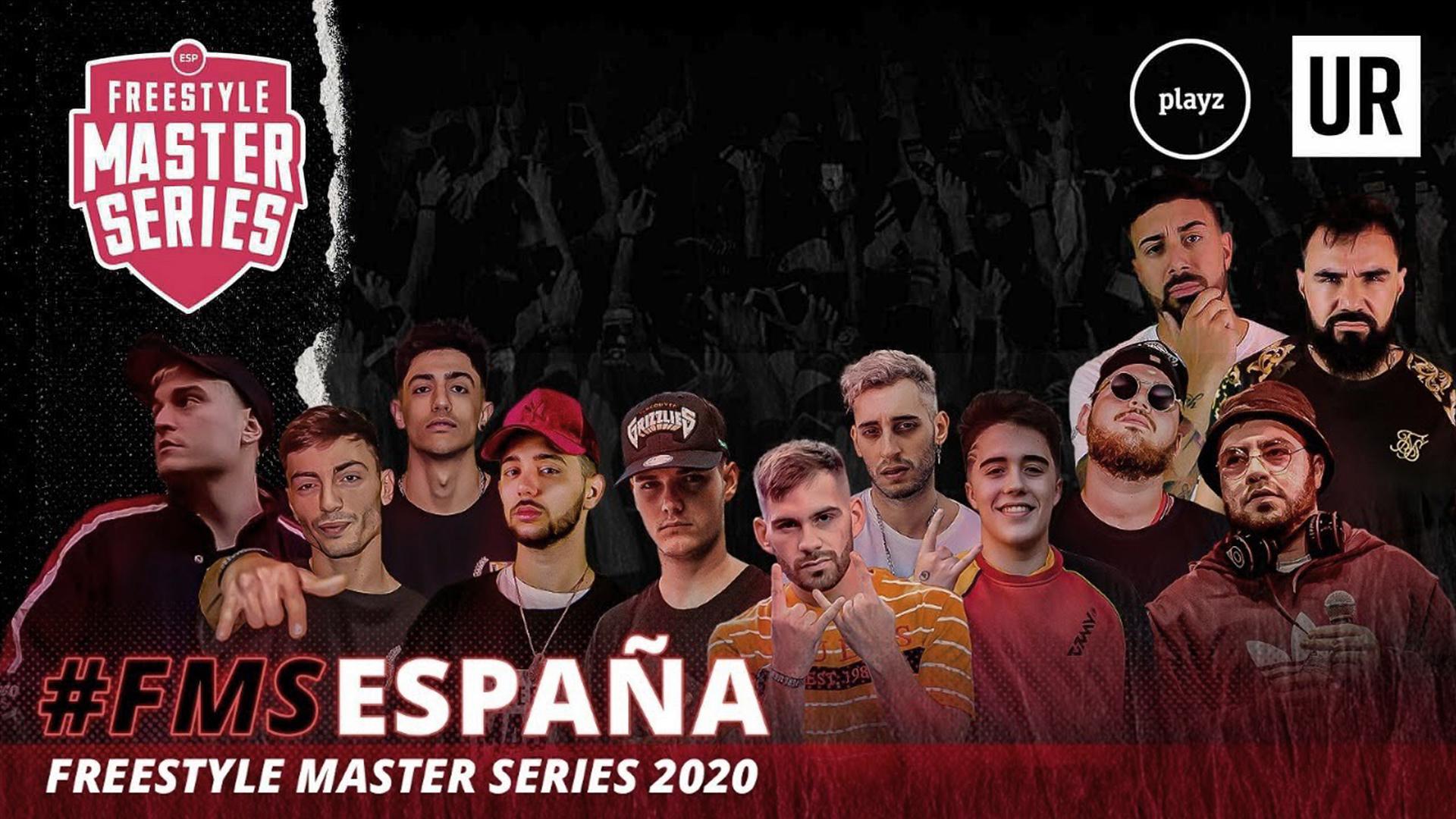 #FMS Temporada 2020-21